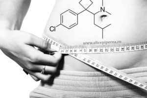 salariu de consultant pierdere în greutate